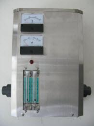 臭氧水殺菌器