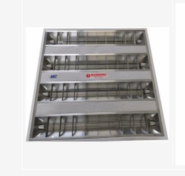 天花板式空氣殺菌機