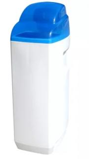 家用全自動軟水器(單槽式)