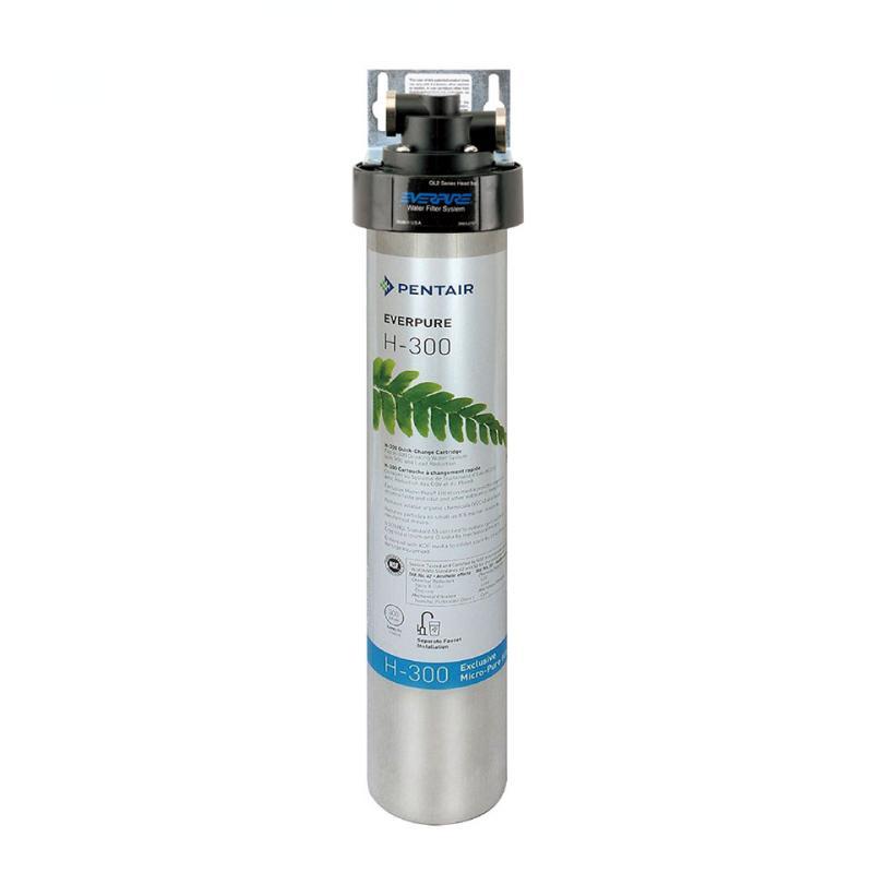 Everpure 淨水器 H-300