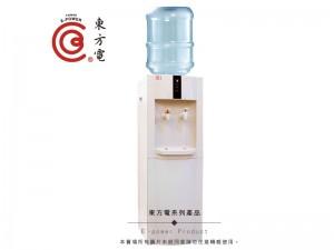 桶裝水專用飲水機