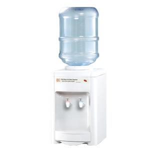 桌上型二溫飲水機  -EAX-2010