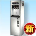 冰溫熱開放式RO飲水機 - HM-1687