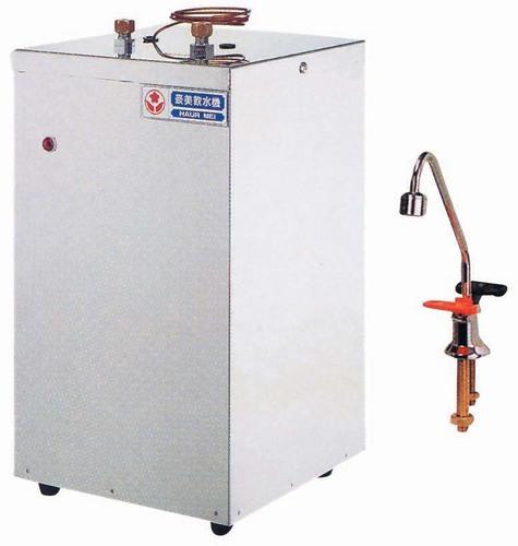 廚下型冷熱飲水機(調熱式) HM518