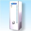 全自動開水機20加侖  HS-20GB