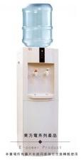 冰溫熱桶裝水專用飲水機