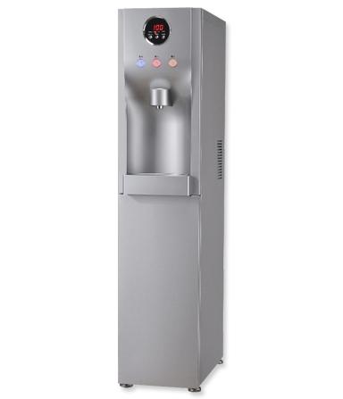 冰溫熱飲水機 HM-290
