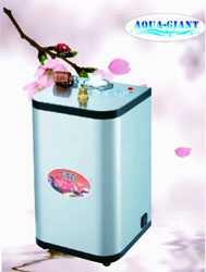 廚下型冷熱飲水機
