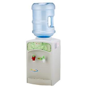 溫熱桶裝飲水機 YS-855BW