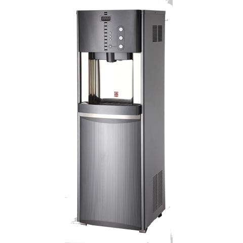 智慧節能殺菌冰冷熱RO飲水機 HS-A990FR